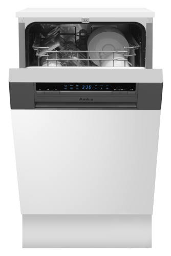 Built-in dishwasher ZZG446C